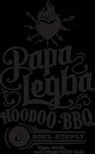 Logo-faded